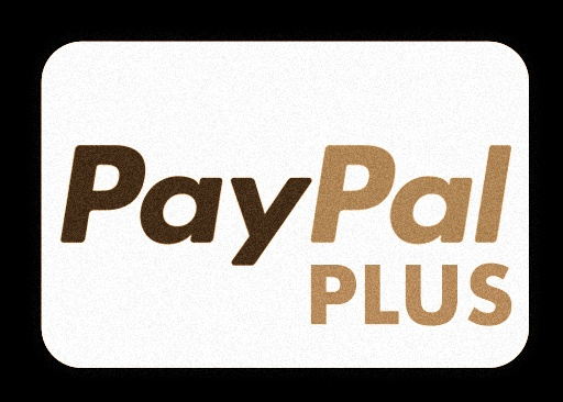 PayPal-Plus: PayPal, Kreditkarte, Lastschrift